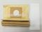 Мешок для пылесоса LG VC 31..33..39..., 5 шт. в упак. LG 3 - фото 28717