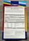 Мешок для пылесоса Zanussi, Electrolux Xio, 5 шт. в упак. EX 2 - фото 28725