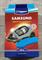 Фильтр для пылесосов Samsung SC9630-SC9635, SC9670-SC9677 (DJ63-01161B)FSM 96 - фото 28735