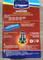 Фильтр для пылесосов Samsung SC9630-SC9635, SC9670-SC9677 (DJ63-01161B)FSM 96 - фото 28736
