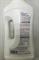 Средство для удаления накипи в стиральных и посудомоечных машинах, 500 мл - фото 28752