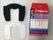 Комплект фильтров для пылесосов LG VC53...,42...;VK75..., 76… FLG 75 - фото 28758