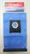 Мешок многоразовый для пылесоса Bosch-Siemens (тип G, BBZ10TFG),1 шт. в уп. BSR 20 - фото 28759