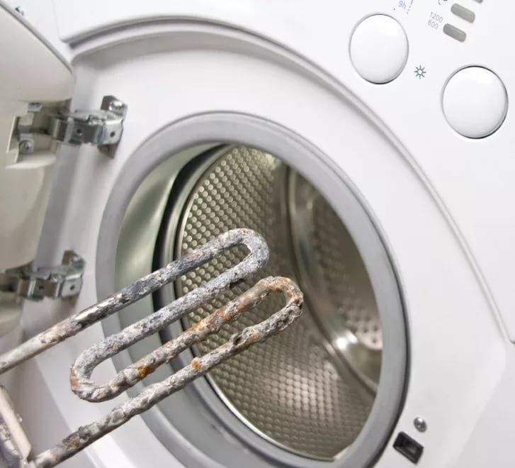 Ремонт стиральных машин електролюкс москва ремонт стиральных машин bosch Улица Татьяны Макаровой